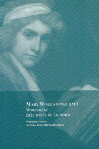 PORTADA 1-3 Mary Wollstonecraft