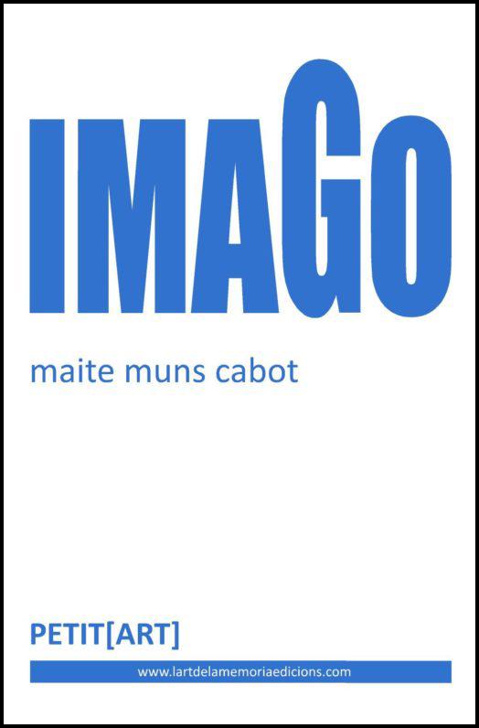 Portada-IMAGO-52-p.-cobertes-524x796 copia
