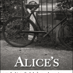 Alice's Xavier Muñoz Puiggròs