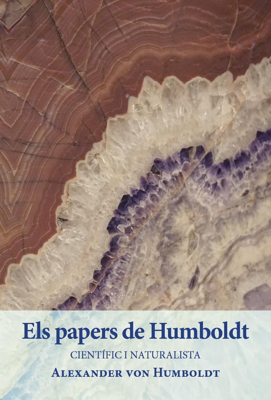 Coberta Humboldt