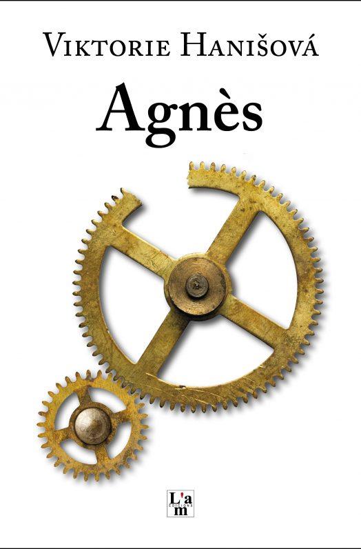 Coberta Agnès