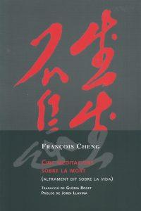 PORTADA 1-4 Cheng