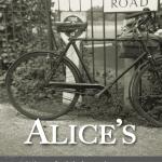Alice's de Xavier Muñoz Puiggròs