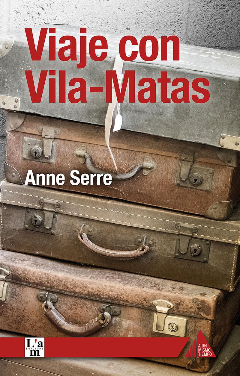 Coberta Vila Matas