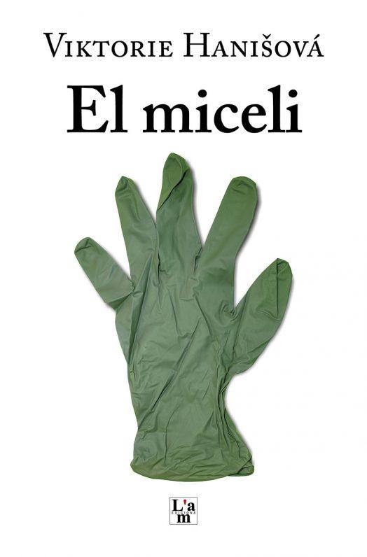 El Miceli