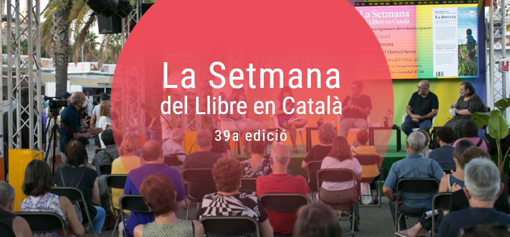 39-setmana-llibre-catala